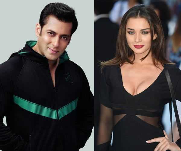 You will be surprised to hear but Amy had rejected a film with Salman. Read on to know the full story... Amy Jackson is currently riding high on the success of her latest blockbuster Singh Is Bliing. The Akshay Kumar starrer has managed to impress the critics as well as the audiences. In fact, goin
