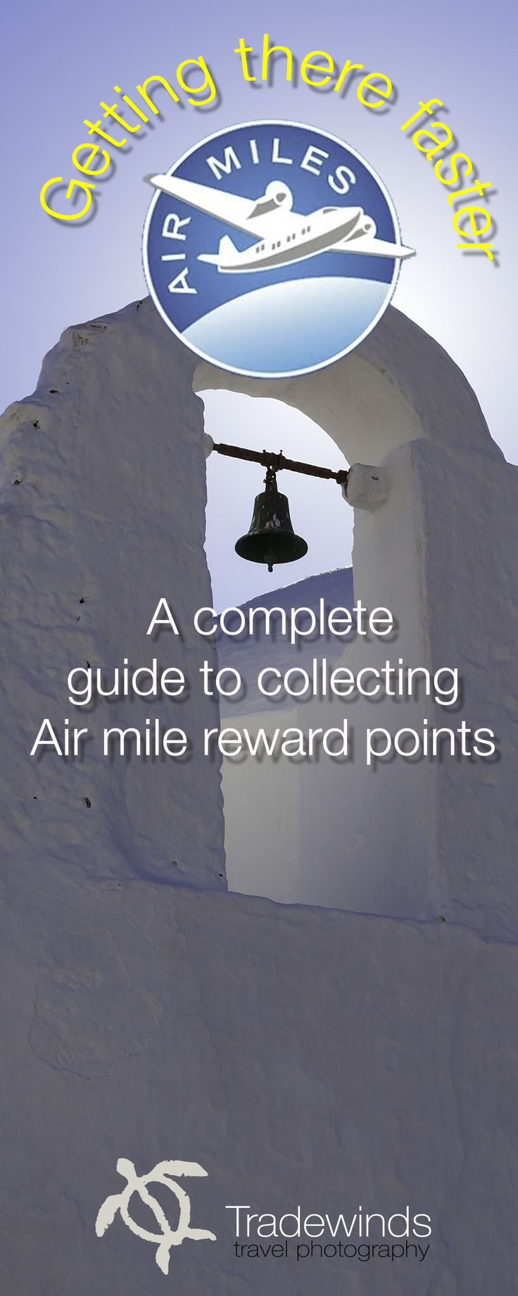 A look at different air mile rewards programs.  Including the reward credit cards with the best return, shopping portals and other programs that contribute to air mile rewards.