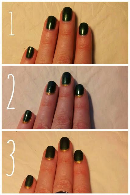 Becoming RAJE: I Blame The Crackle // Shellac Issues //  How to prolong your Shellac manicure by J.  A x
