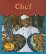 Chef (Heinemann Read and Learn) by Heather Miller. $6.49. Publisher: Heinemann-Raintree (April 2, 2003). Publication: April 2, 2003. Reading level: Ages 5 and up. Author: Heather Miller