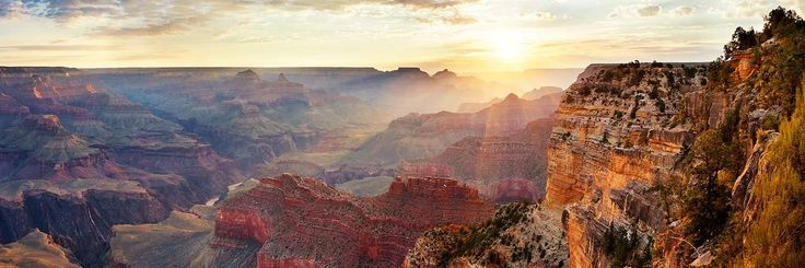 Things To Do in Flagstaff - Grand Canyon Vacation | The Inn at 410