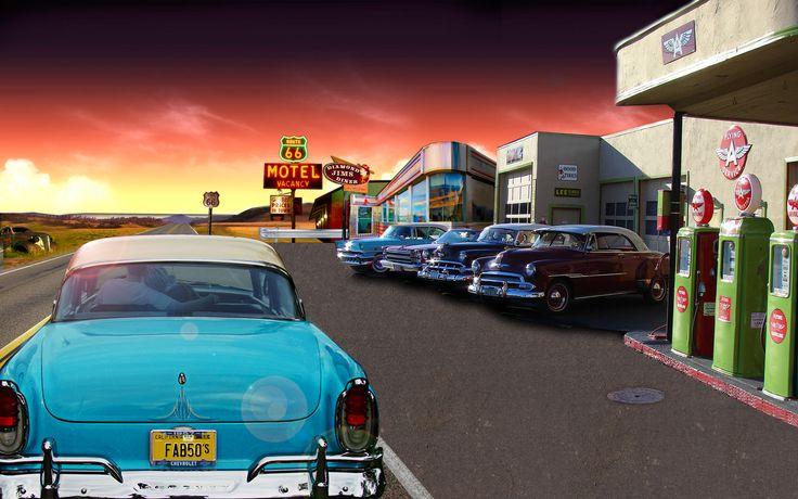 Fabulous S Motorcar Company Fabulous S Classic Cars