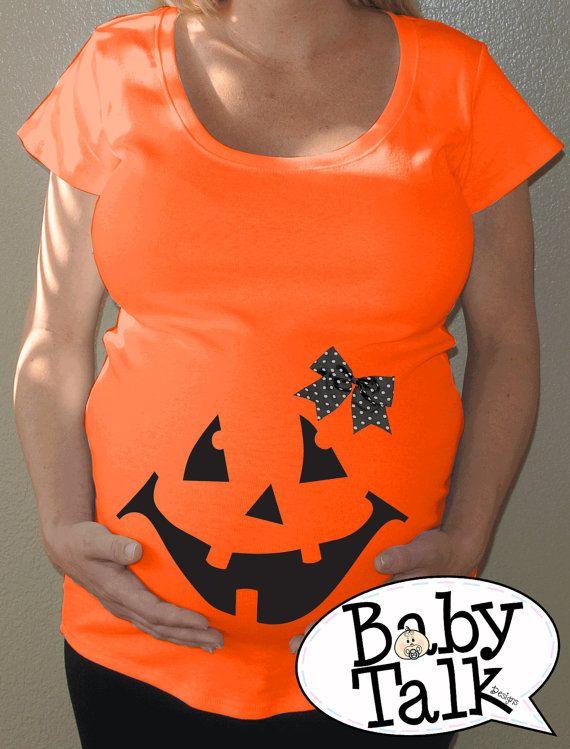 Limited Edition - Fall 2015 from Babytalk Designs on Etsy www.babytalkdesigns.etsy.com  also offering the original skeleton maternity xray shirt!