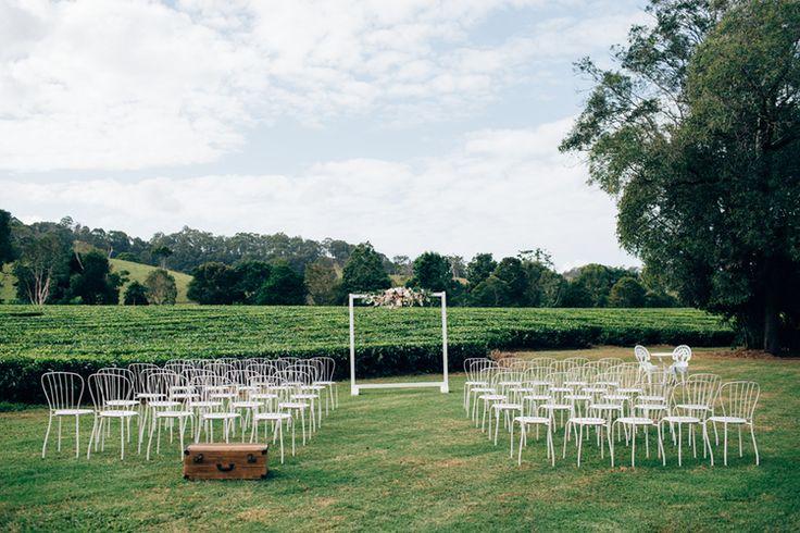 camellia-weddings-madura-tea-estates-northern-nsw-wedding-venue-casuarina-weddings016.jpg