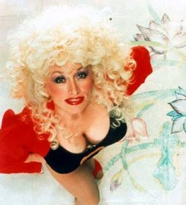 77 best images about Dolly Parton on Pinterest | Dolly ...