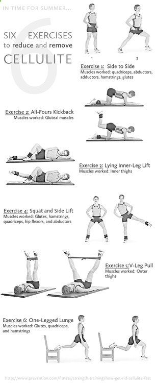 best 25  great leg workouts ideas on pinterest