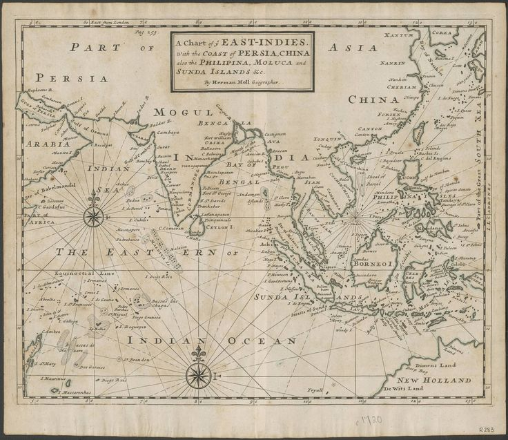 1687 best Historical Maps & Charts images on Pinterest