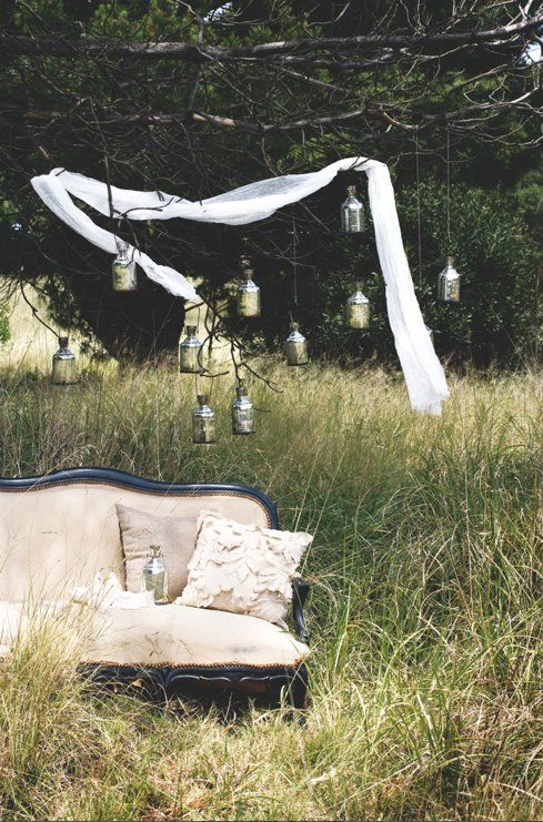 831 best images about australian country style on for Outdoor living magazine