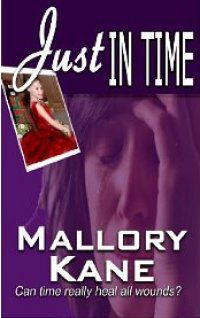 Intrigue Authors: Just in Time