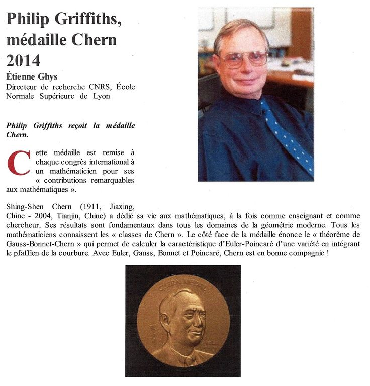 Griffiths Philip - page 1