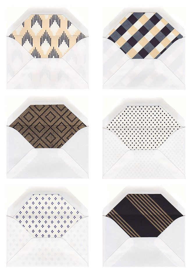 stripe and fieldBusiness Cards, Paper Pattern, Envelopes Liner, Graphics Design, Scrapbook Paper, Envelopes Packaging, African Art, Prints, Fields