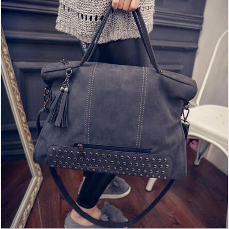 Stephanie Bag $39.99
