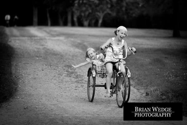 17 Best Images About Farm Weddings On Pinterest: 17 Best Images About Barefoot Bicycle Girls On Pinterest
