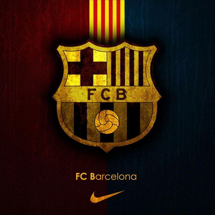 free download barcelona fc logo google keresés