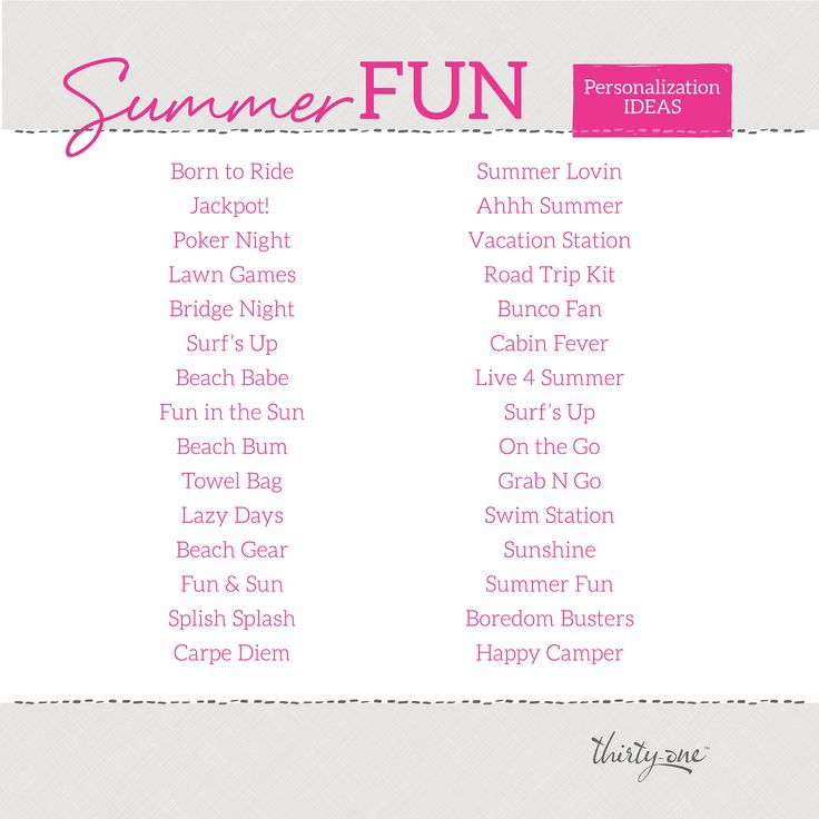 1876 best Thirty-one images on Pinterest   31 ideas, 31 party and ...