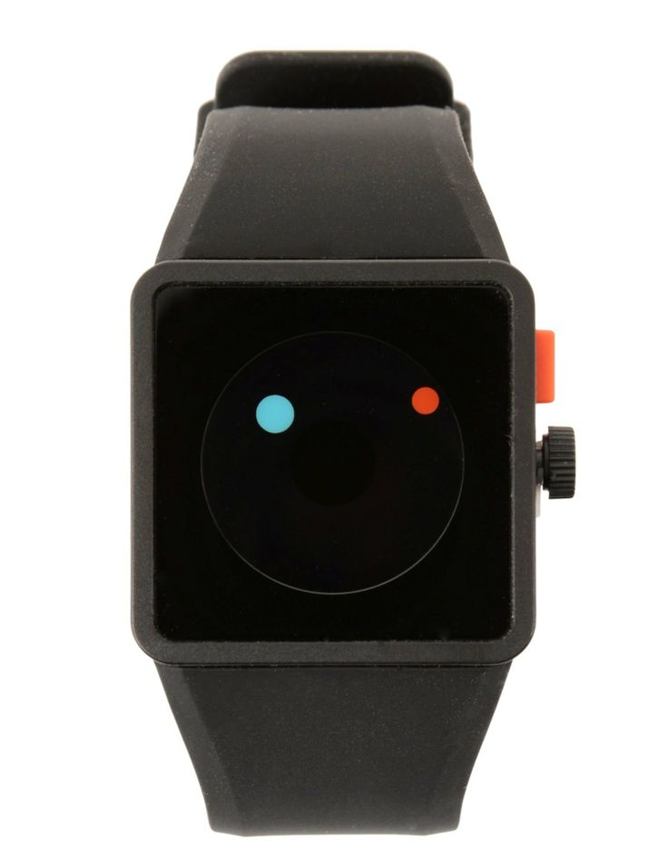 Amazing Nixon watch! 95,00€ #watches #nixon #fashion #gadgets