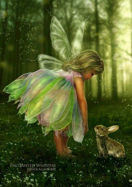 Le printemps est de retour. La Terre est comme un enfant qui connaît des poèmes. Rainer Maria Rilke