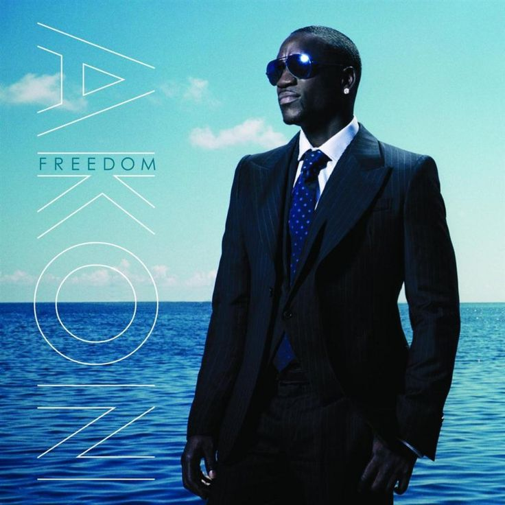 "#Lyrics to ""We Don't Care"" - @Akon @musixmatch mxmt.ch/t/32264027"