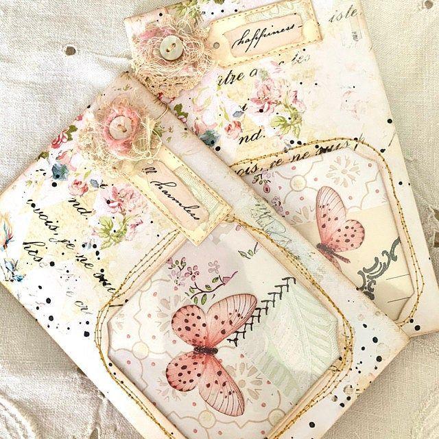 New Penelope Vintage Print Digital Paper Vintage Paper Etsy In 2020 Paper Floral Digital Scrapbook Paper Vintage Paper