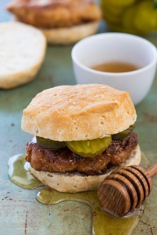 chicken poppers recipe kosher hamburger
