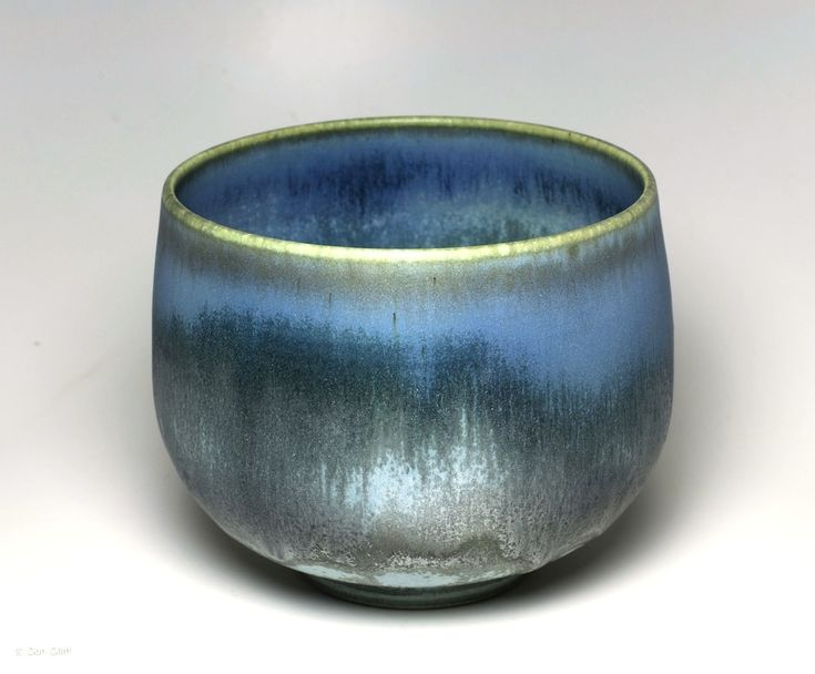 Don Olliff.: Clay, Ceramics Pottery, Glasses, Cups, Color, Don Olliff, Bol, Ceramic, Ceramics Bowls