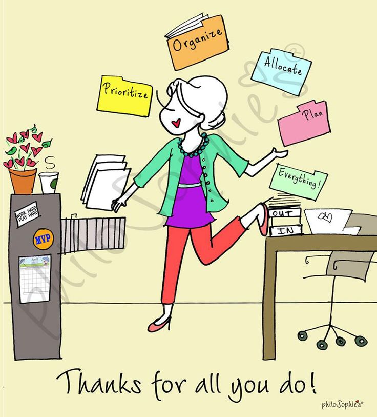 17 Best ideas about Administrative Professional Day on Pinterest ...