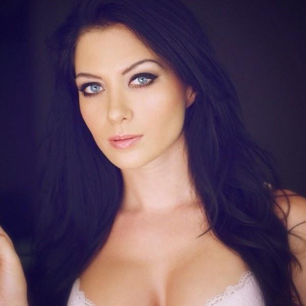 15 Best Elena Churikova Elena Romanova Images On