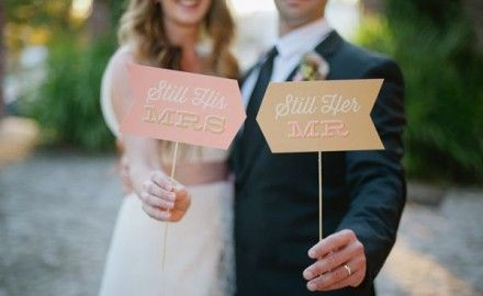 vow renewal ideas | Renewing Your Vows: 8 Fun Ideas