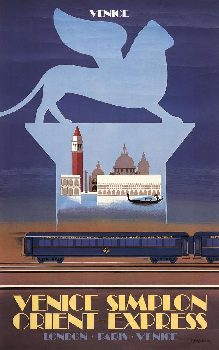 10 images about orient express poster on pinterest. Black Bedroom Furniture Sets. Home Design Ideas