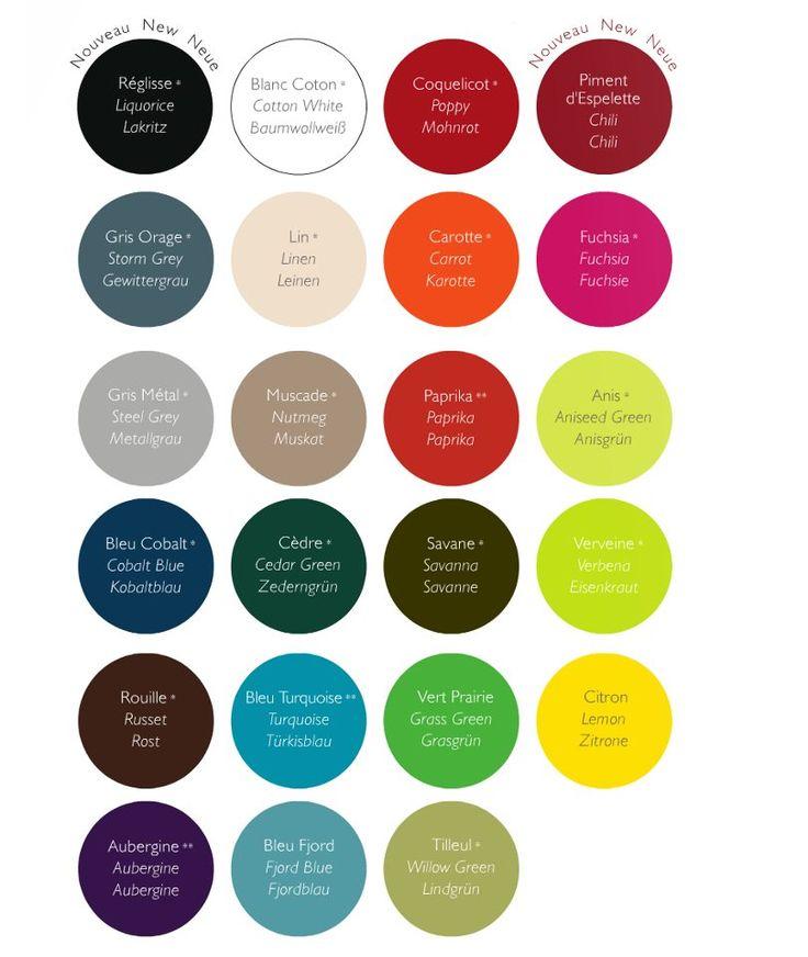 1000 idee n over exterieur kleuren op pinterest buitenverf regelingen buiten - Balans fermob ...