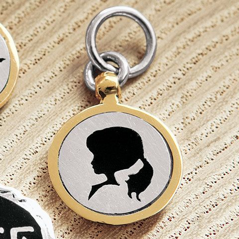 198 best images about images silhouette clip art on pinterest vinyls cutting files and clip art. Black Bedroom Furniture Sets. Home Design Ideas