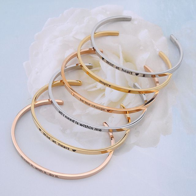 34++ 316l stainless steel jewelry wholesale viral