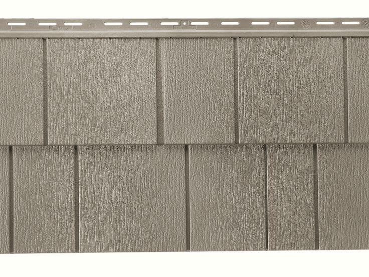Color Pallette For Natural Building Materials