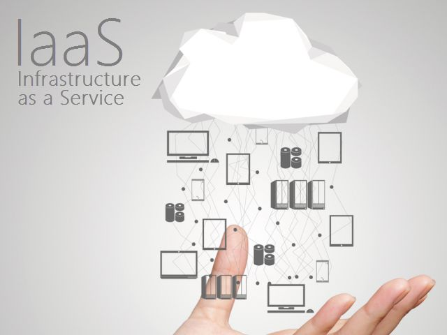 IaaS Providers List – Comparison And Guide – Tom – s IT Pro #cloud #infrastructure #providers http://ireland.remmont.com/iaas-providers-list-comparison-and-guide-tom-s-it-pro-cloud-infrastructure-providers/  IaaS Providers List: Comparison And Guide Infrastructure as a Service (IaaS) is a cloud model which allows organizations to outsource computing equipment and resources such as servers, storage, networking as well as services, such as load balancing and content delivery networks. The IaaS…