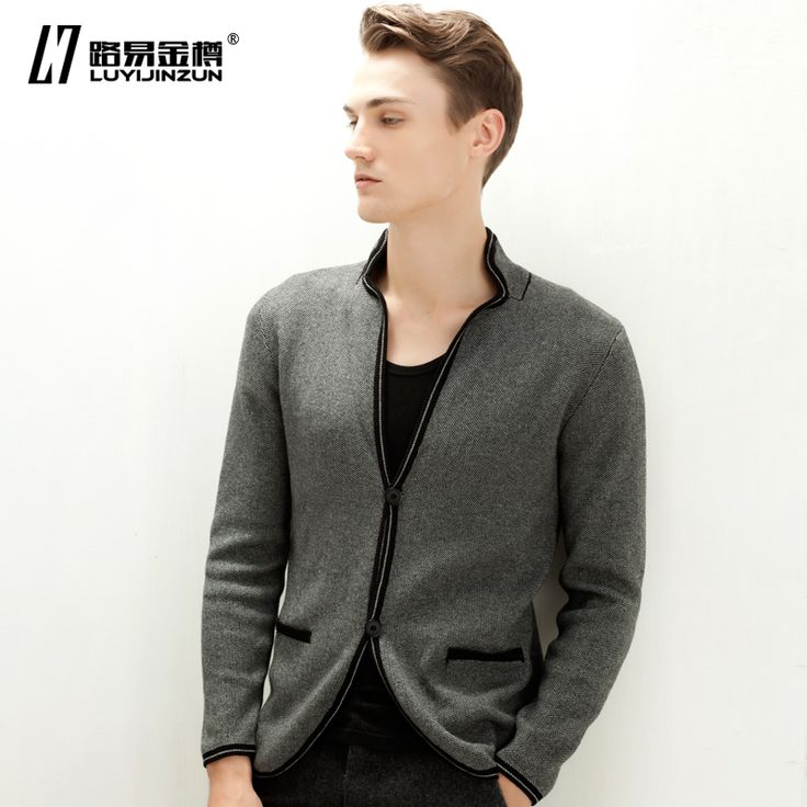 Stylish sweater - BuyWithAgents from 15 $