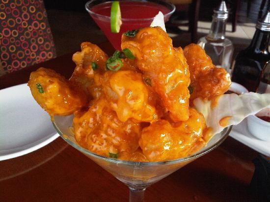 pf changs dynamite shrimp
