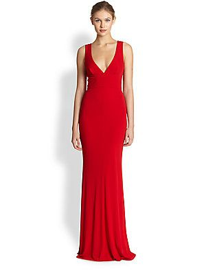 1000  images about Evening Gowns and Cocktail Dresses on Pinterest ...