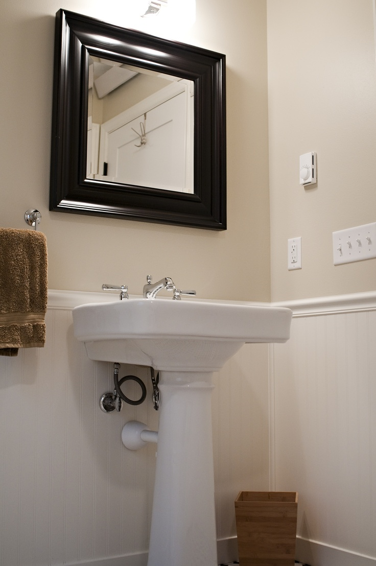 Best Pedestal Bathroom Sink Images Onpedestal Sink