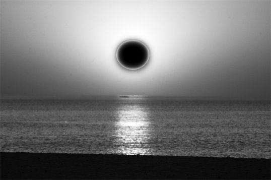 solarisation