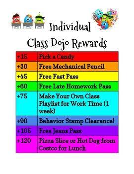 Free class dojo coupons