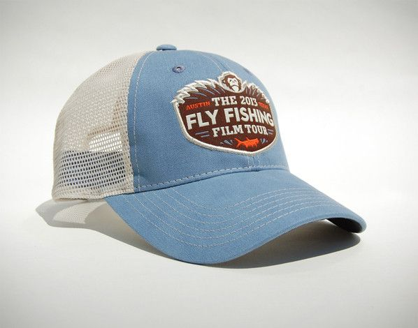 25 best fishing hats and caps images on pinterest