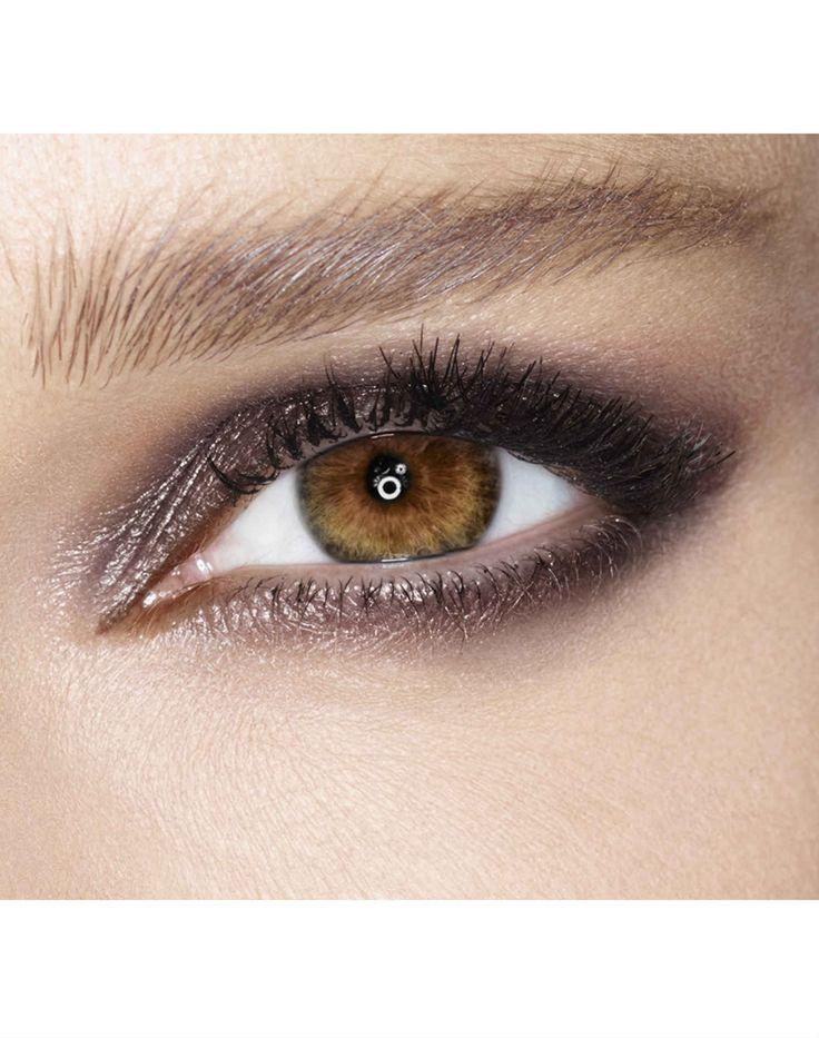 Colour Chameleon Eye Shadow Pencil in Dark Pearl   Charlotte Tilbury