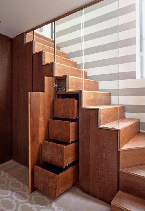 love the storage and shape, but might be too bulky