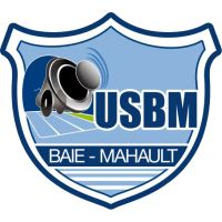 US Baie-Mahault - Guadeloupe
