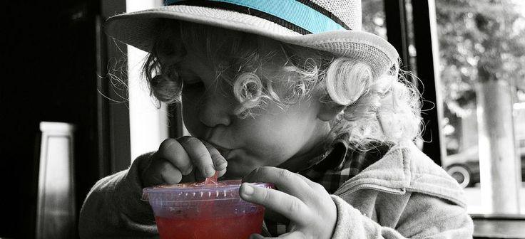 Bevande zuccherate: 13 ragioni per evitarle