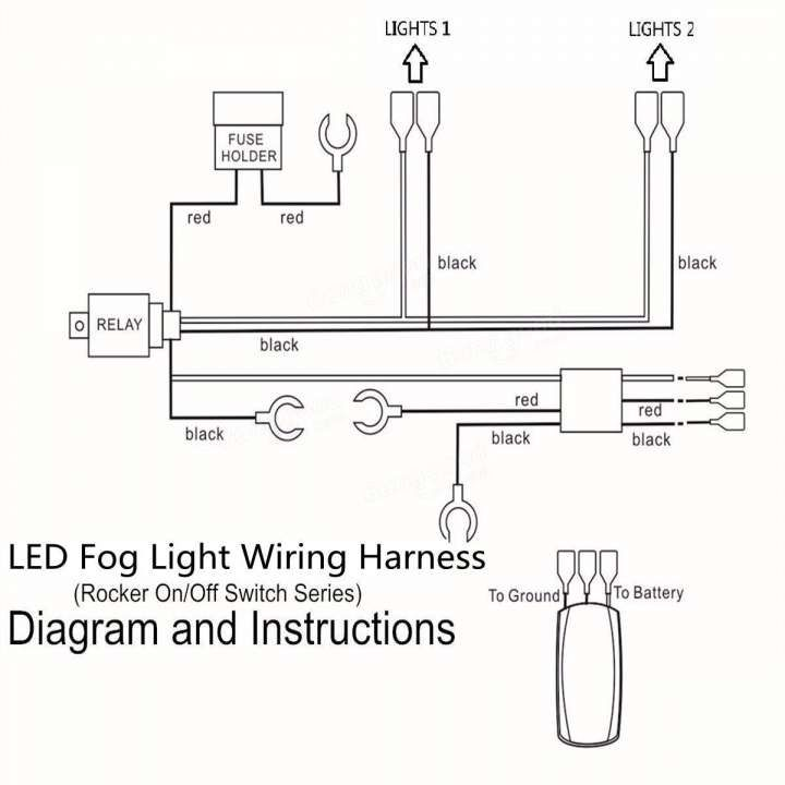 Diagram Isuzu D Max Fog Light Wiring Diagram Full Version Hd Quality Wiring Diagram Hardwiringgl Elena Fitness Fr