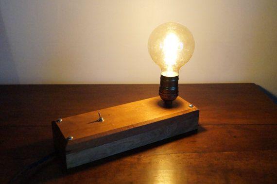 Les 10 meilleures images du tableau Lampe sur Pinterest