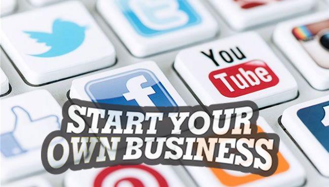 Yuk! Mari kita mulai jalankan bisnis online sekarang juga tanpa harus ribet, tanpa harus punya produk, tanpa harus pinter, tanpa banyak alasan.
