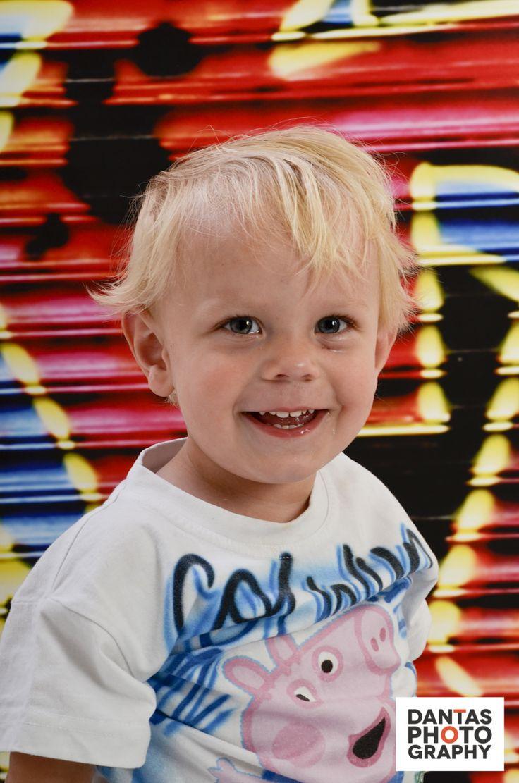 #Fun #StudioFunTimes #Smile #Rushden #Northamptonshire