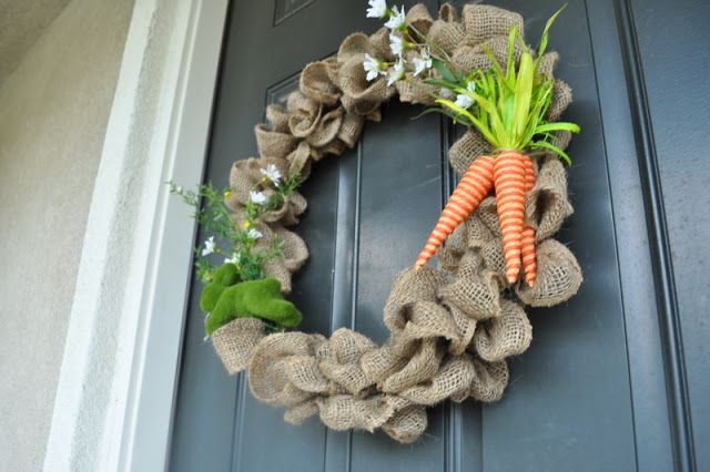 614 Best images about Wreath Ideas on Pinterest | Yarn ...